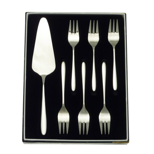 Winchester 7 Piece Pastry Set