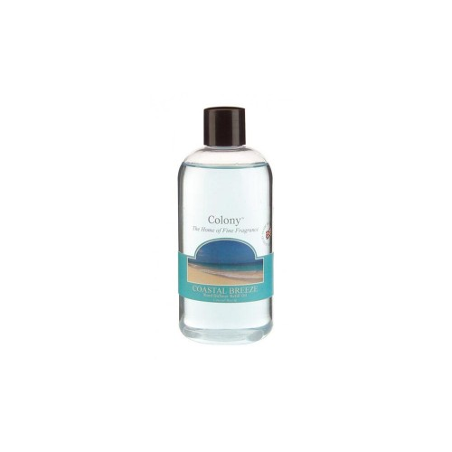 Colony Refill 250ml Coastal Breeze