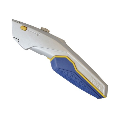 Irwin Pro Touch Utility Knife