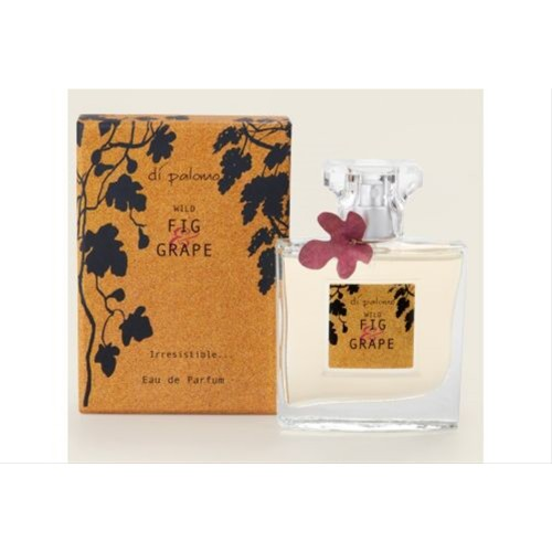 Di Palomo Wild Fig & Grape Eau De Parfum