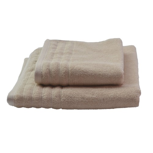 Casa Latte 70 x 130 Bath Towel