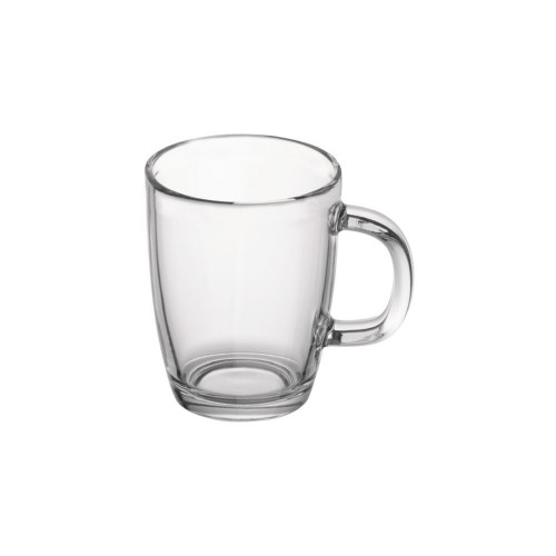 Bodum Glass Coffee Mug