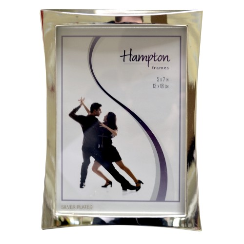 Hampton Theresa Photo Frame 5x7
