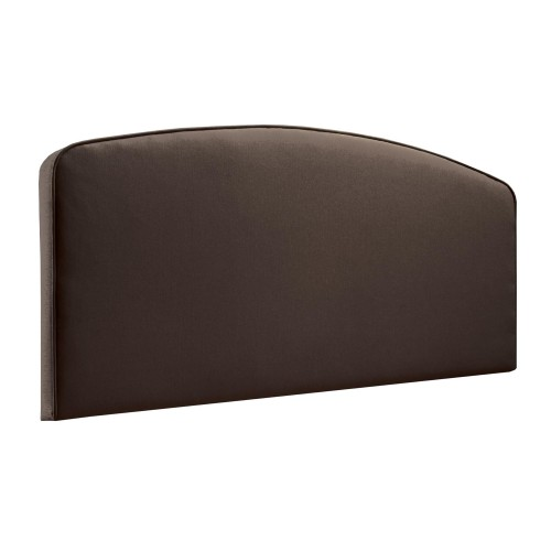 Sealy Bonham King Headboard