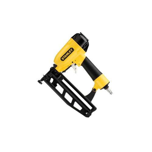 Bostitch APC-FN 16 Gauge Finish Nailer