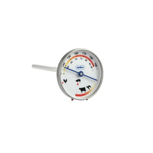 Zyliss Zyliss Meat Thermometer