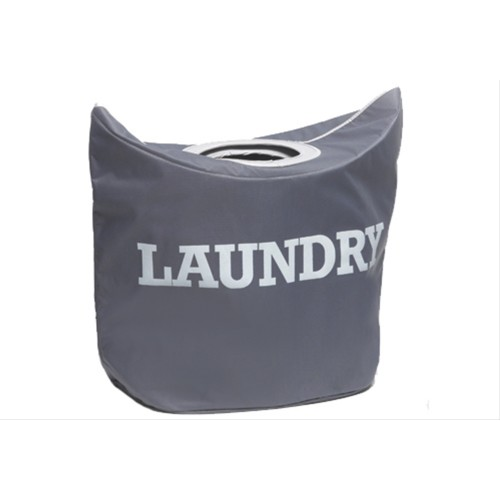 Casa Soft 'Laundry' Hamper