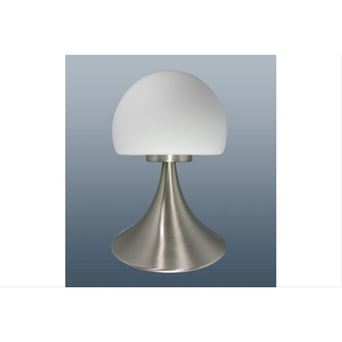 Jemima Touch Lamp