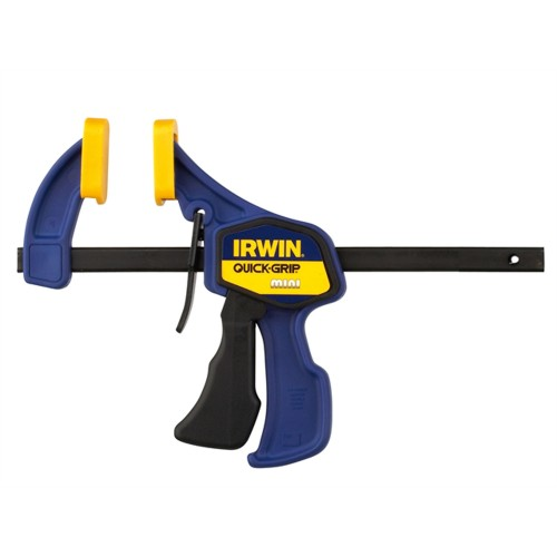 Irwin 150mm Mini Clamp
