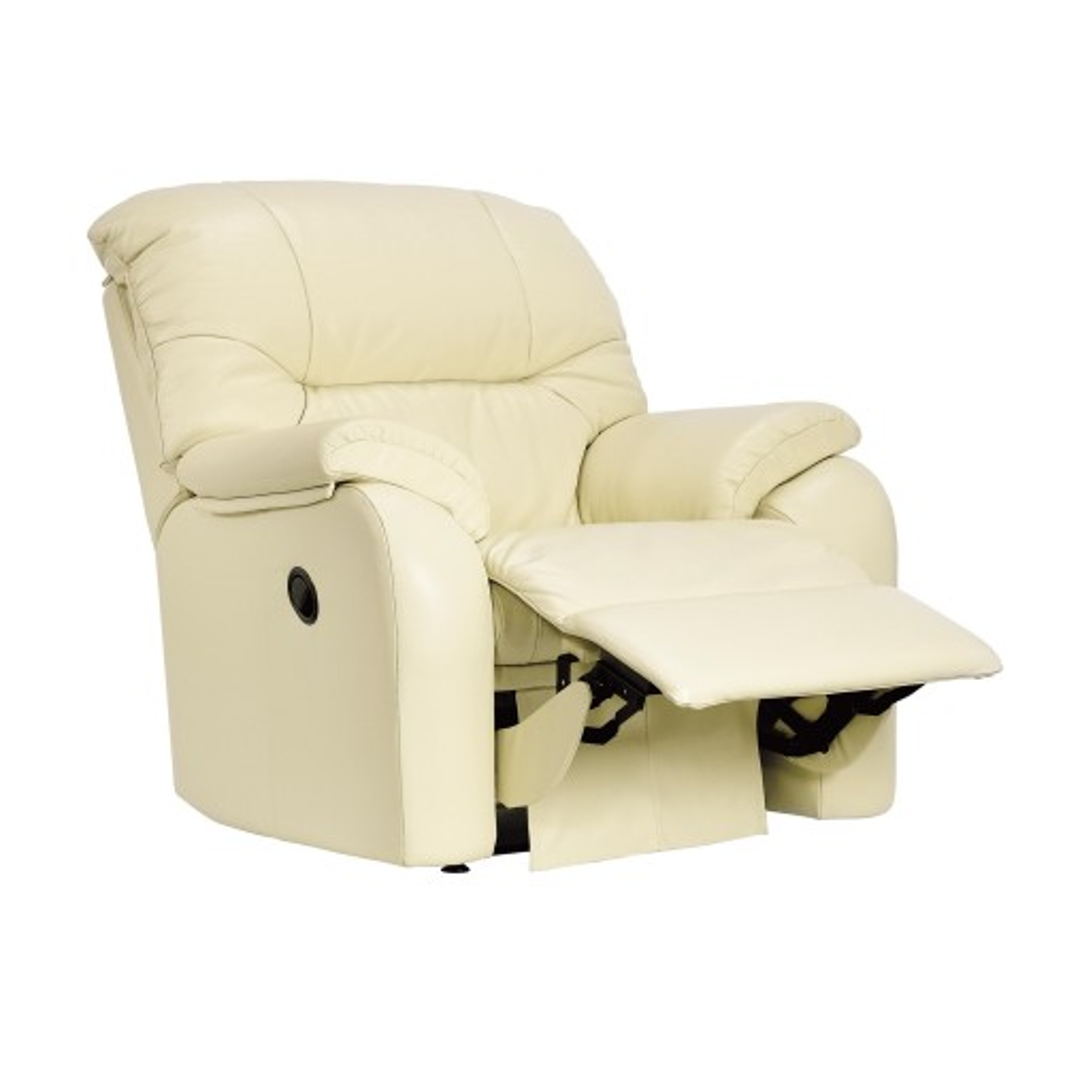 G Plan Mistral Power Recliner Chair