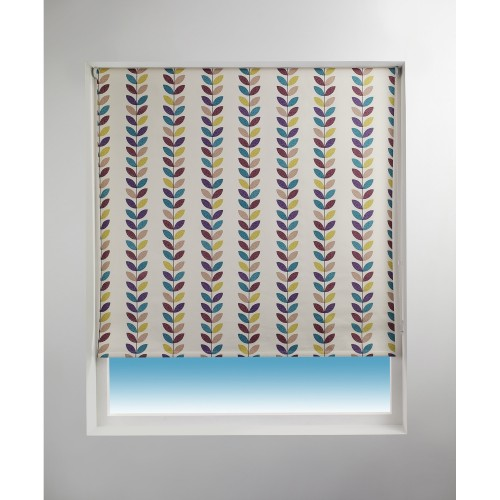 Sunflex Laurel Blind