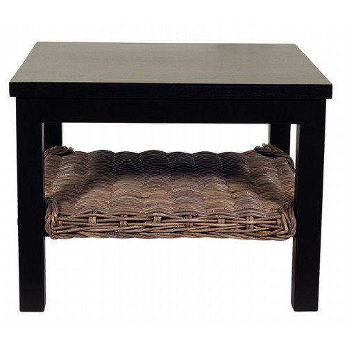 Casa Tuscany Side Table