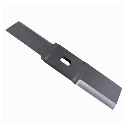 Bosch Replacement Shredder Blade