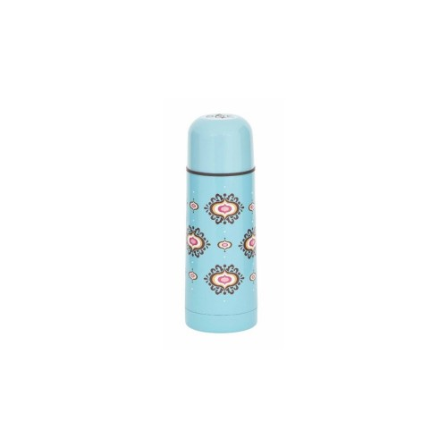 Beau & Elliot Filigree 350ml Vacuum Flask