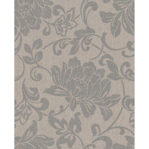 Superfresco Easy Jacquard Natural Wallpaper