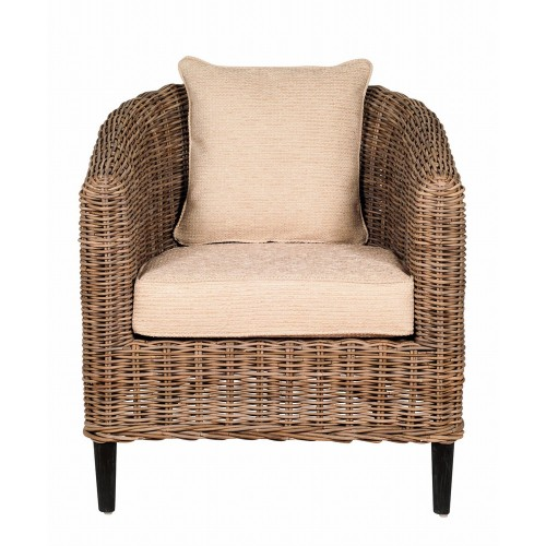 Casa Tuscany Tub Chair