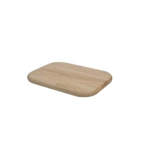 T and G Woodware Rectangular Chopping Board Small