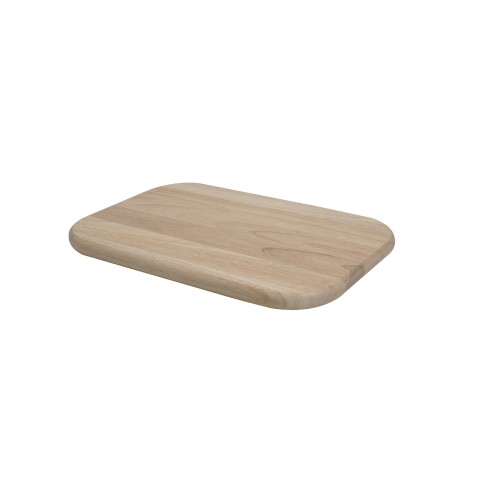 T and G Woodware Medium Rectangular Board