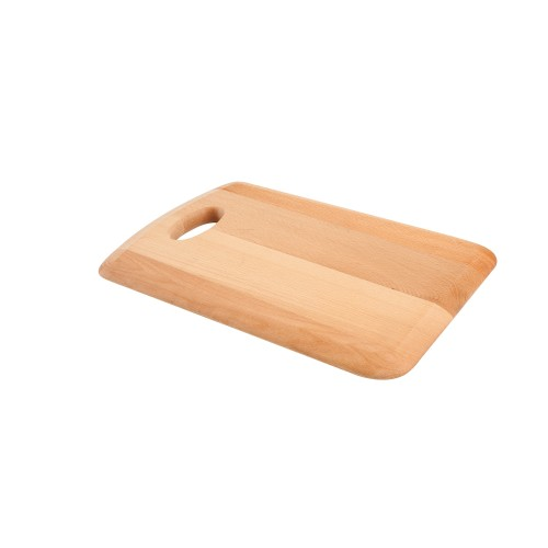 T and G Woodware Cooks Board Medium