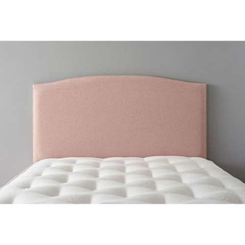Gainsborough Tranquility Small Double Headboard