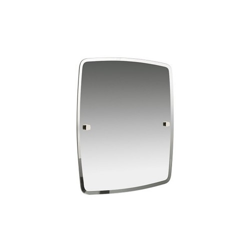 Miller Of Sweden  6400C  Denver Mirror
