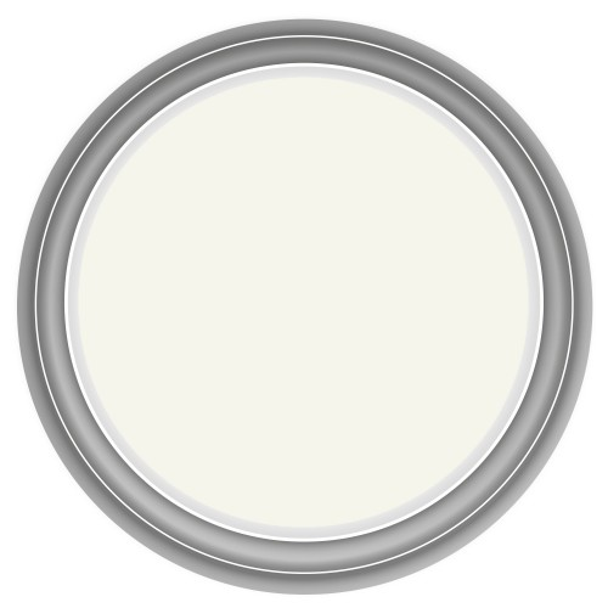 Dulux 2.5l Light & Space Matt Emulsion, Moon Shimmer