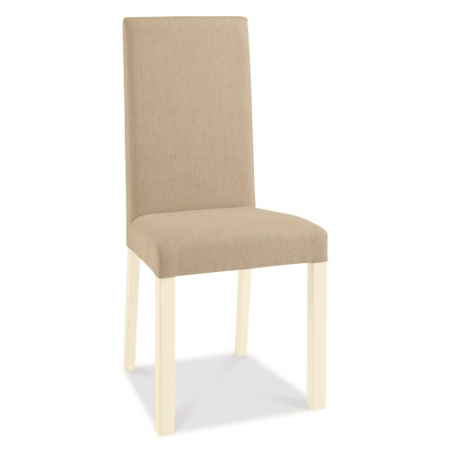 Casa Provence Upholstered Dining Chair