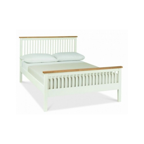 Casa Atlanta Single Bedstead Hfe