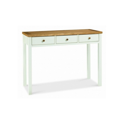 Casa Atlanta Dressing Table