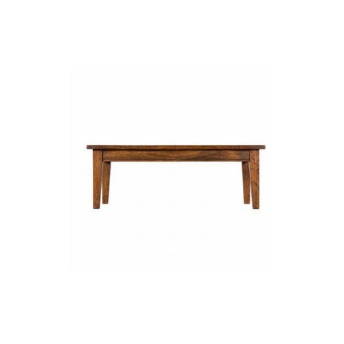 Casa Mango Creek Coffee Table