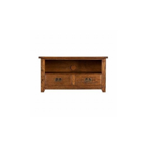 Casa Mango Creek TV Cabinet