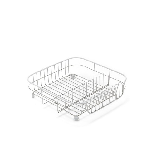 Addis Stainless Steel Draining Rack