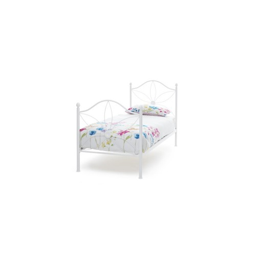 Casa Daisy Single Bed Frame