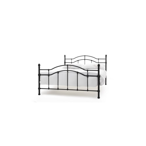 Casa Paris Double Bed Frame