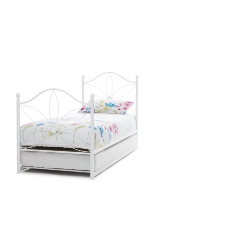 Casa Daisy Single Guest Bed