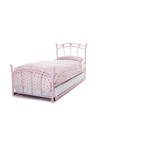 Casa Jemima Single Guest Bed