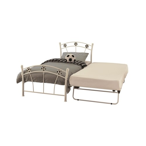 Casa Soccer Small Single Guest Bed