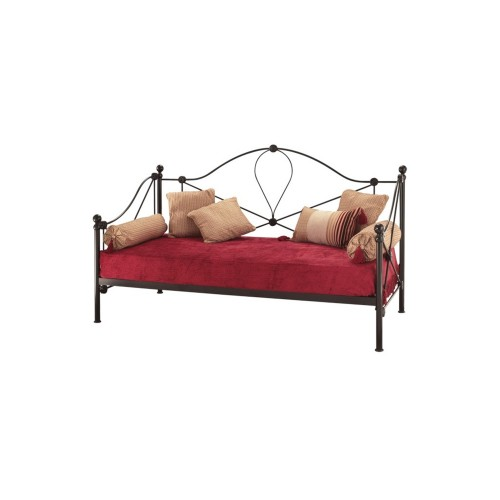 Casa Lyon Small Single Day Bed