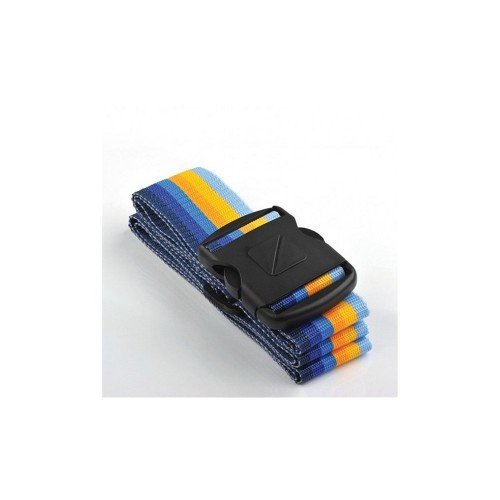 Travel Blue Luggage Strap 2""