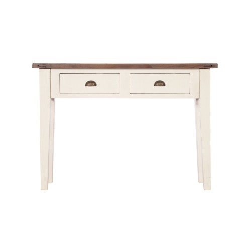 Casa Cotswold Console Table