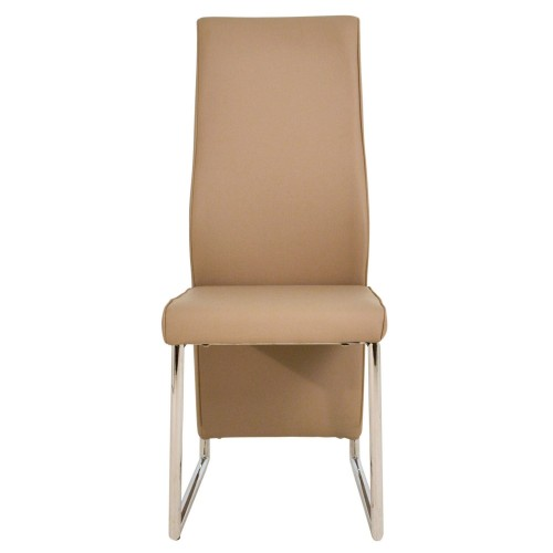 Casa Monza Dining Chair (champagne) Chair