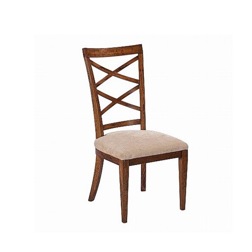 Casa Mango Creek Beidermeier Dining Chair