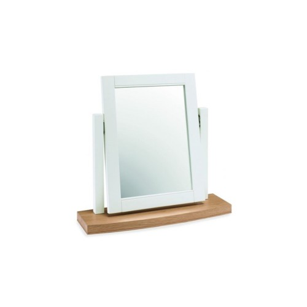 Casa Hampstead Vanity Mirror