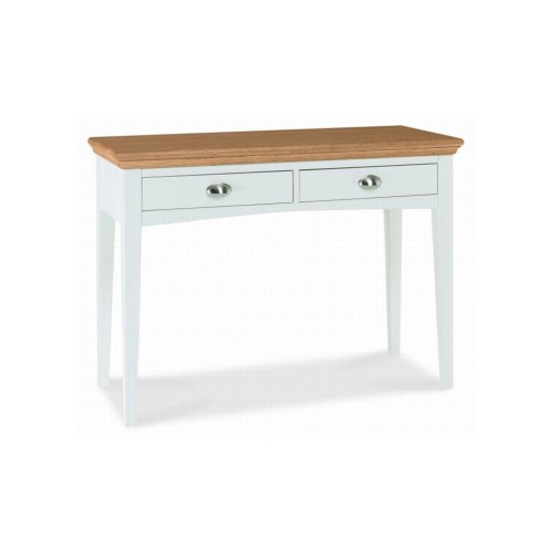 Casa Hampstead Dressing Table