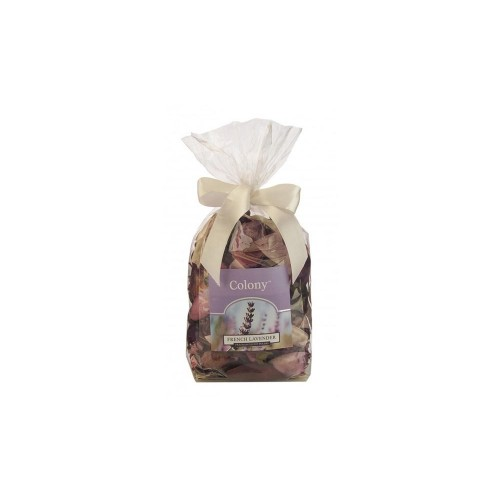 Colony Pot Pourri French Lavender