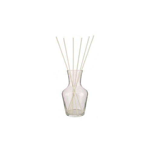 Wax Lyrical Vase Waterfall 500ml