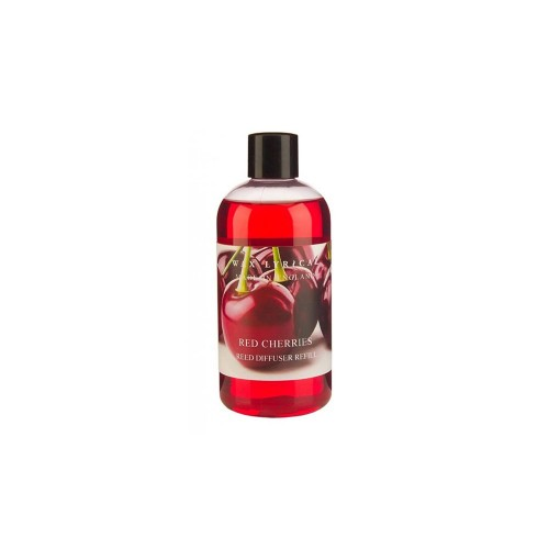 Reed Diffuser Refill Red Cherry 250ml