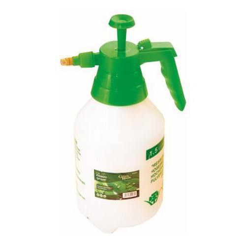 1.5L Sprayer