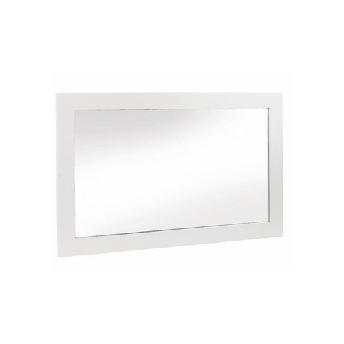Corndell Annecy Wall Mirror
