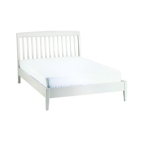 Corndell Annecy Double Bedframe
